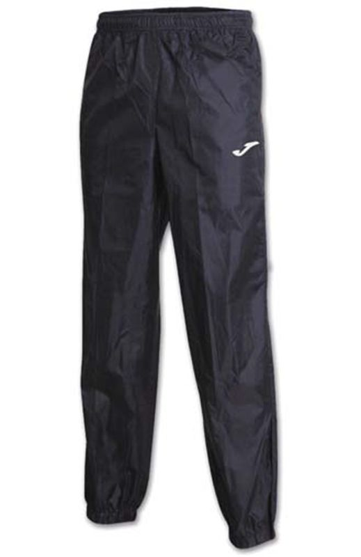 LEEDS RAINPANT BLACK